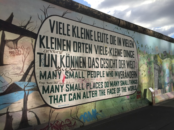 berlinwall3